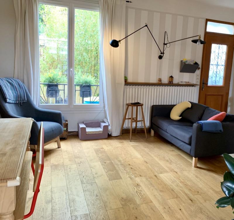 Venta  casa Fontenay-sous-bois 660000€ - Fotografía 3