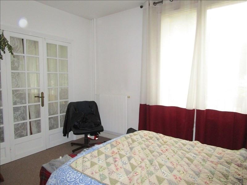 Vente appartement Versailles 317000€ - Photo 6