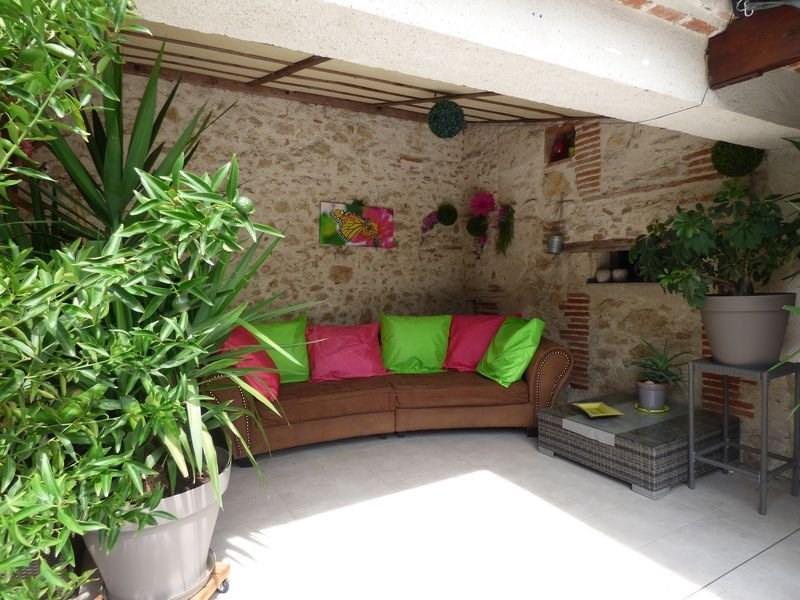 Sale house / villa Agen 390000€ - Picture 2