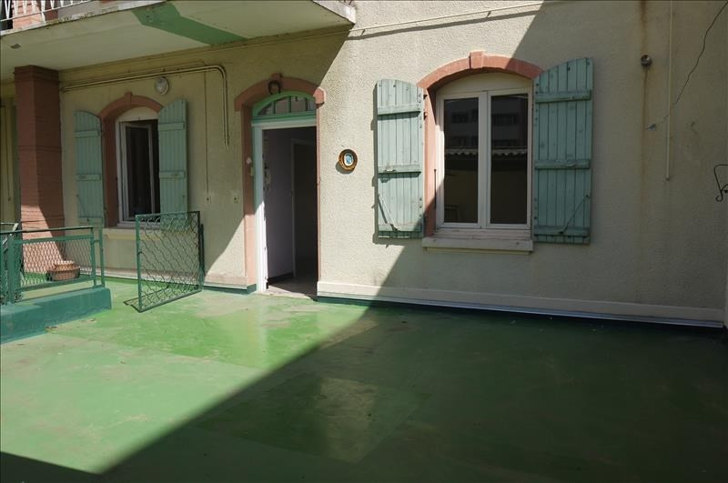 Investment property building Vienne 360 000€ - Picture 4
