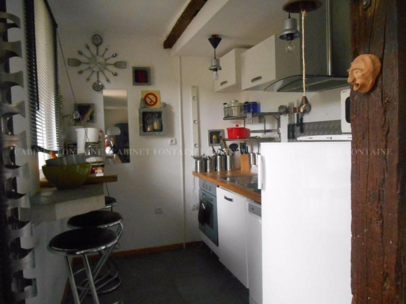 Vendita casa Oroer 105000€ - Fotografia 3