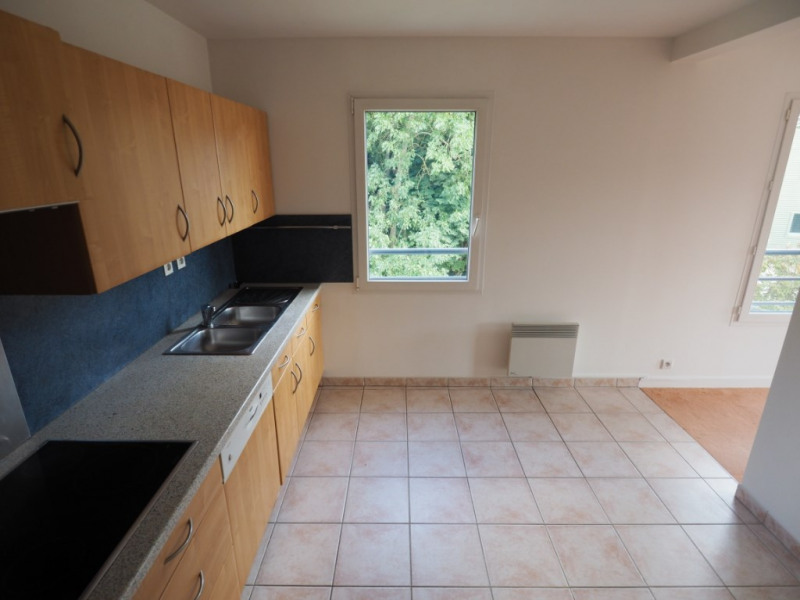 Vente appartement Melun 332 000€ - Photo 4