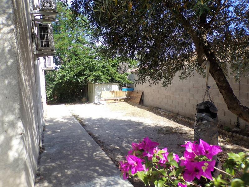 Vente maison / villa Nimes 278000€ - Photo 3