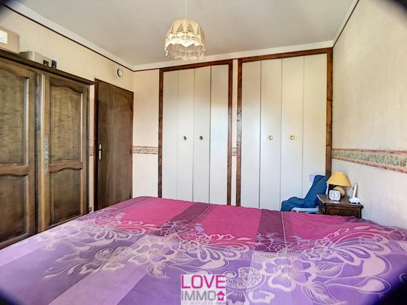 Vente maison / villa Les abrets 170000€ - Photo 9