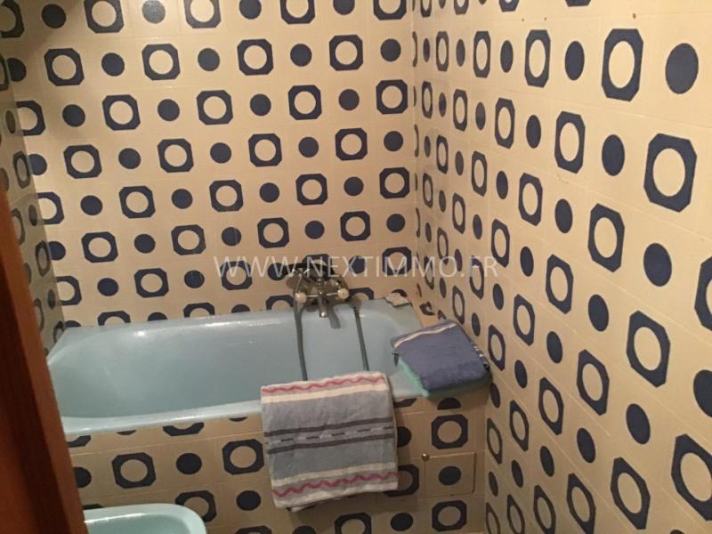 Revenda apartamento Saint-martin-vésubie 60000€ - Fotografia 9
