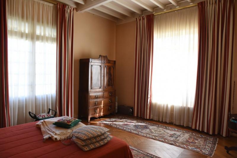 Sale house / villa Le mee sur seine 785000€ - Picture 4