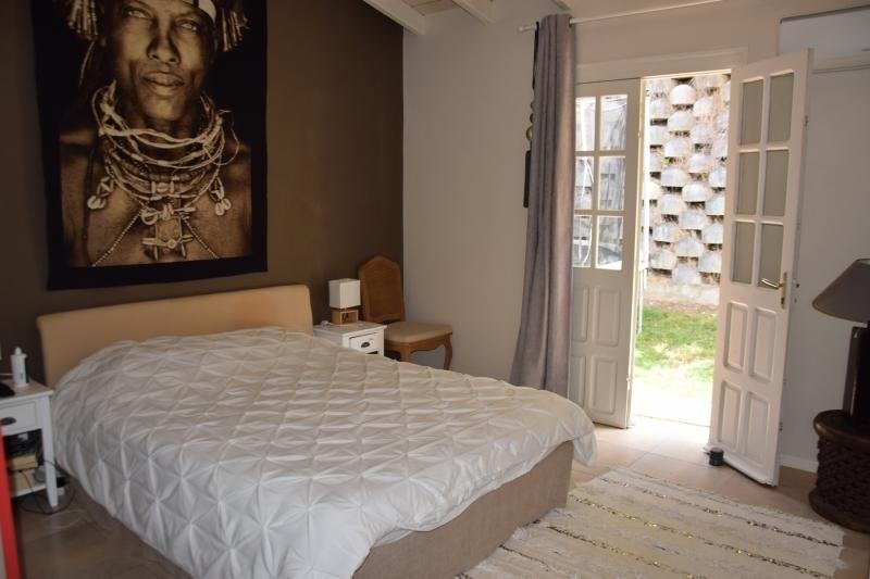 Deluxe sale house / villa Les trois ilets 652000€ - Picture 13