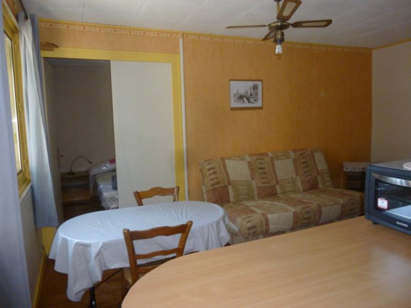 Sale apartment Saint-martin-d'hères 89000€ - Picture 10