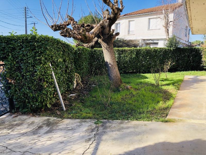 Sale house / villa L'union 378000€ - Picture 10