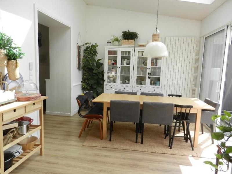 Deluxe sale house / villa Le mans 587100€ - Picture 1