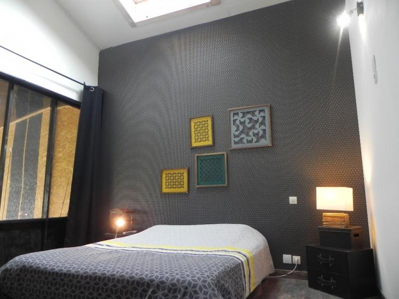 Sale house / villa Vouille 349000€ - Picture 7