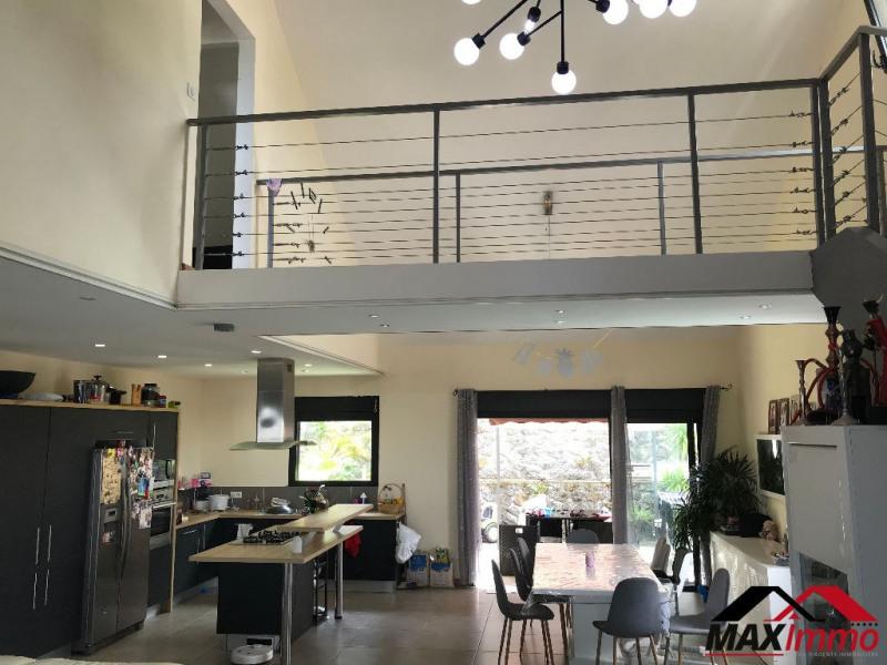 Maison Saint Joseph 8 pièce (s) 215 m² + T2 45 m²