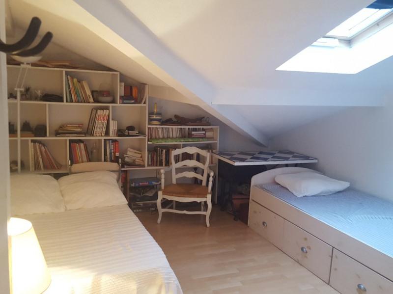 Vente appartement Capbreton 350000€ - Photo 4