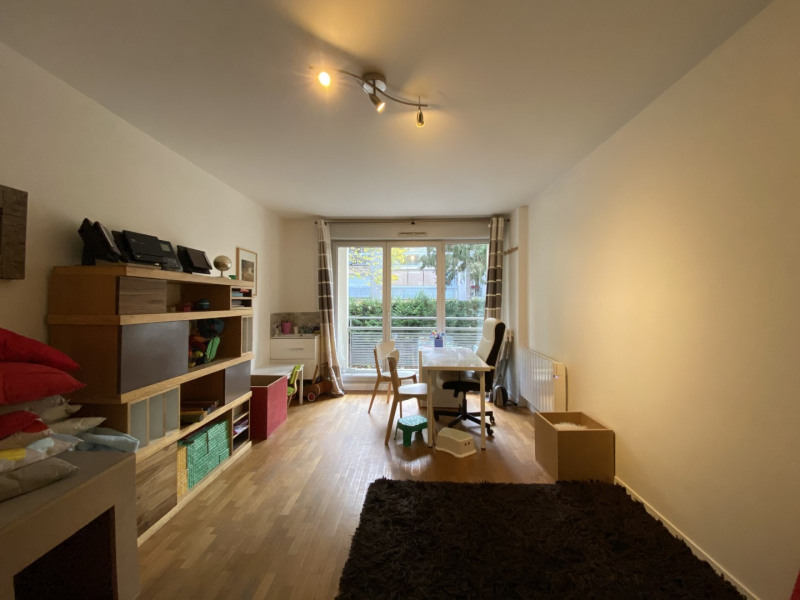 Sale apartment Le chesnay 309000€ - Picture 3
