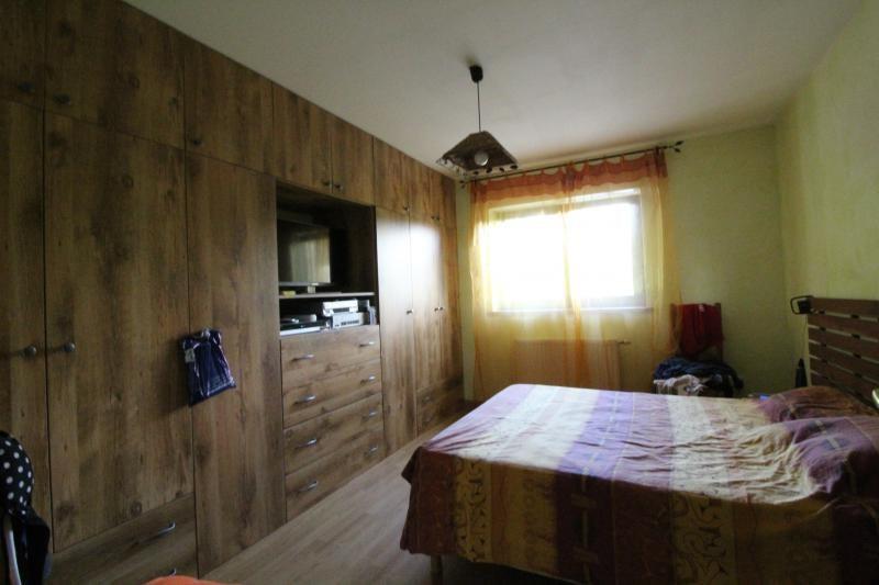 Vente maison / villa La batie montgascon 292000€ - Photo 10