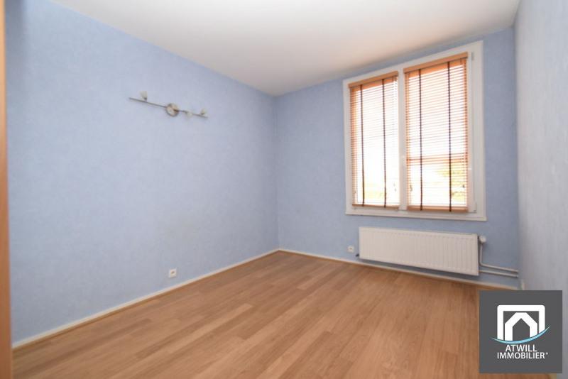 Sale apartment Blois 186000€ - Picture 3