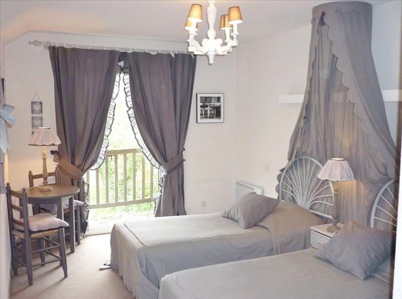 Deluxe sale house / villa Pau 1750000€ - Picture 10