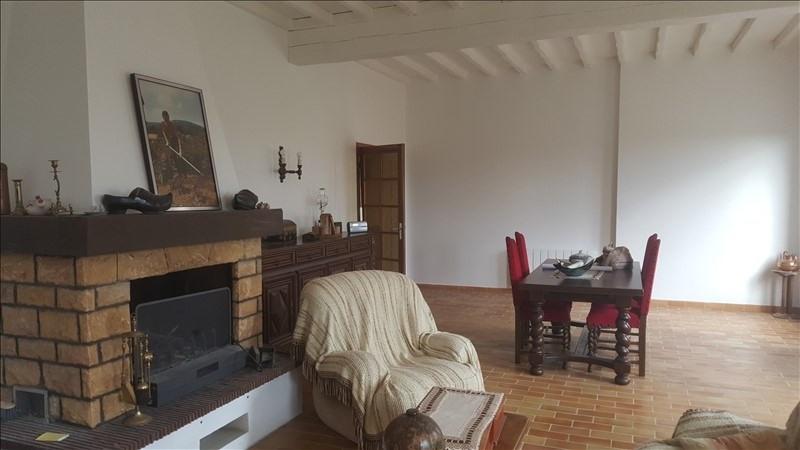 Venta  casa Annonay 252000€ - Fotografía 3