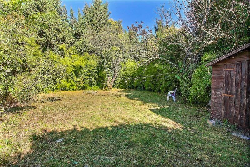 Vente maison / villa Bouillargues 284200€ - Photo 11