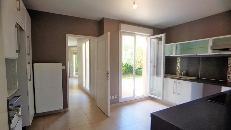 Sale house / villa Ormesson sur marne 590000€ - Picture 6