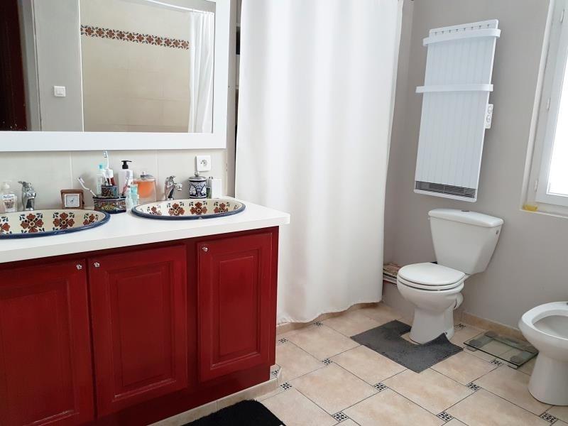 Verkoop  appartement Nimes 378000€ - Foto 7