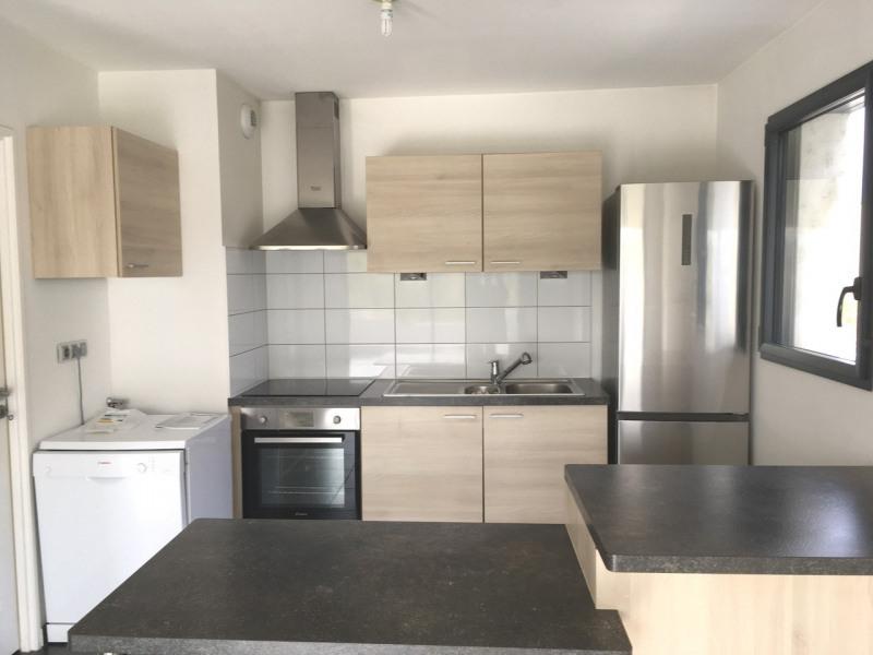 Location appartement Guilherand-granges 933€ CC - Photo 3