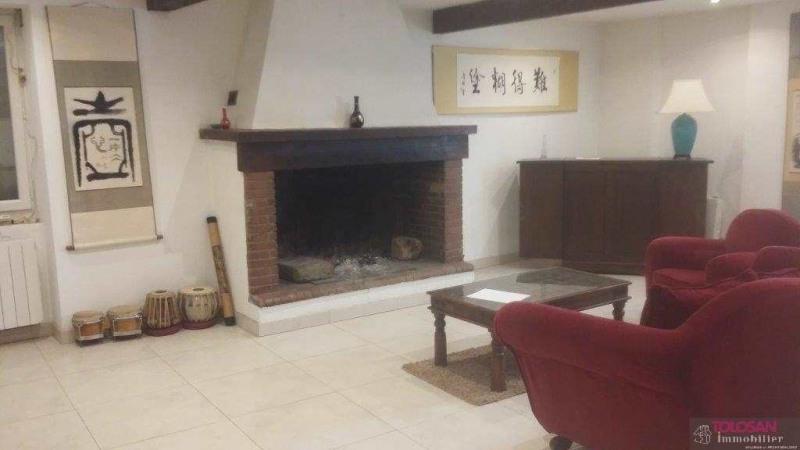 Vente maison / villa Villefranche secteur 275000€ - Photo 14