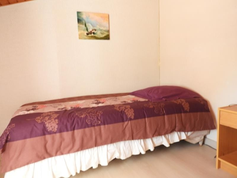 Vente maison / villa Dolus d oleron 147600€ - Photo 8