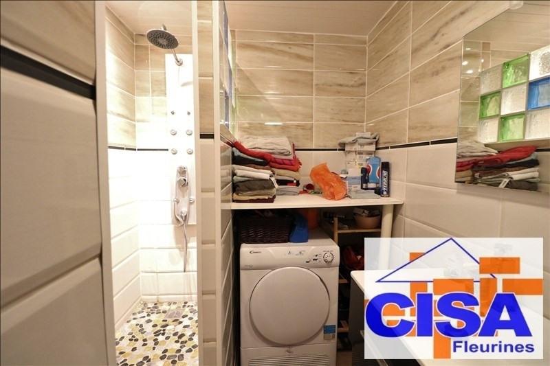 Vente maison / villa Villers st paul 319000€ - Photo 6