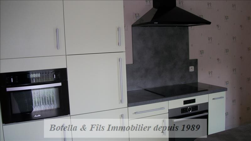 Vente de prestige maison / villa Tavel 515 000€ - Photo 6