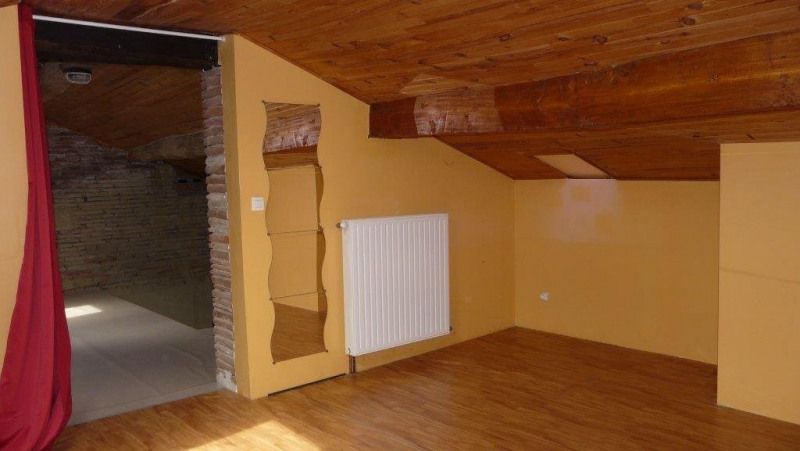 Location maison / villa Montgiscard 850€ CC - Photo 11