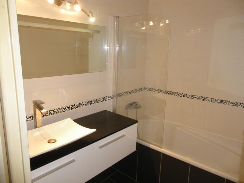 Sale apartment Sannois 242000€ - Picture 3
