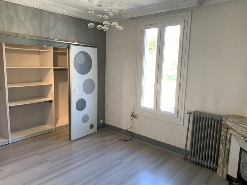 Vente appartement St chamond 139000€ - Photo 2