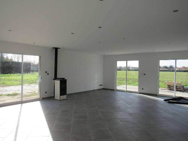Vente maison / villa Labastide saint georges 255000€ - Photo 2