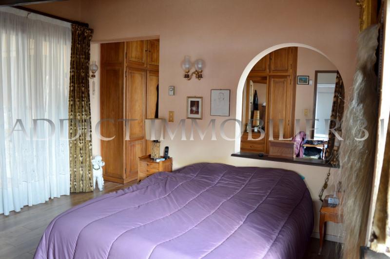 Vente maison / villa Toulouse 409000€ - Photo 10