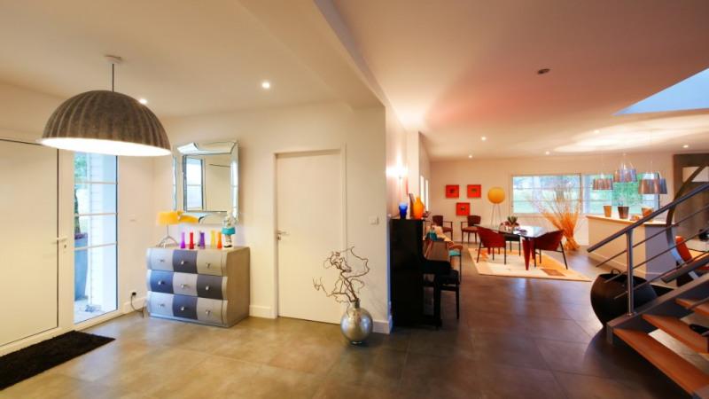 Vente maison / villa Compreignac 489000€ - Photo 2