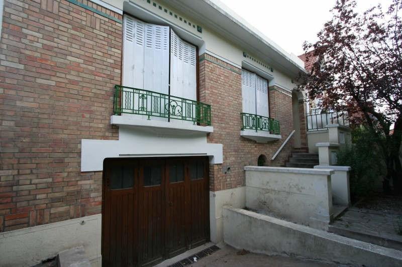 Location maison / villa Rueil malmaison 3000€ CC - Photo 7