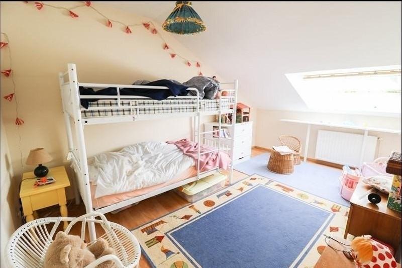 Deluxe sale house / villa Clohars carnoet 676000€ - Picture 9