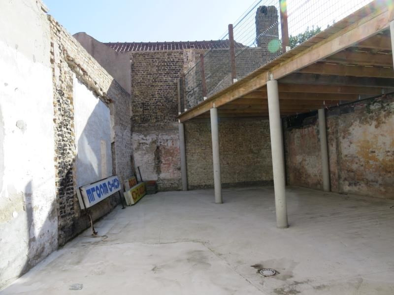 Vente local commercial Dunkerque 75 000€ - Photo 4