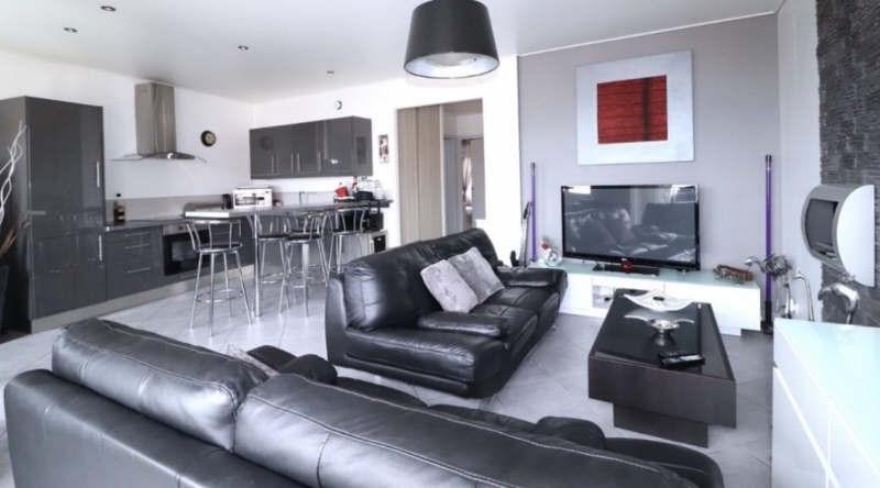 Sale apartment Toulon 460000€ - Picture 2