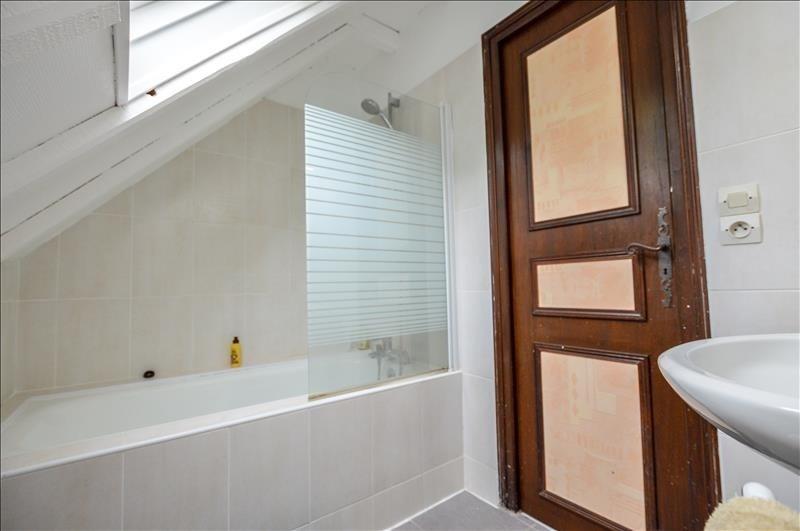 Sale house / villa Pau 296800€ - Picture 8