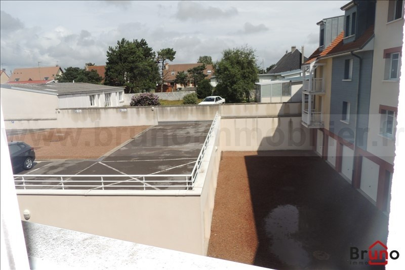 Vente appartement Le crotoy  - Photo 11