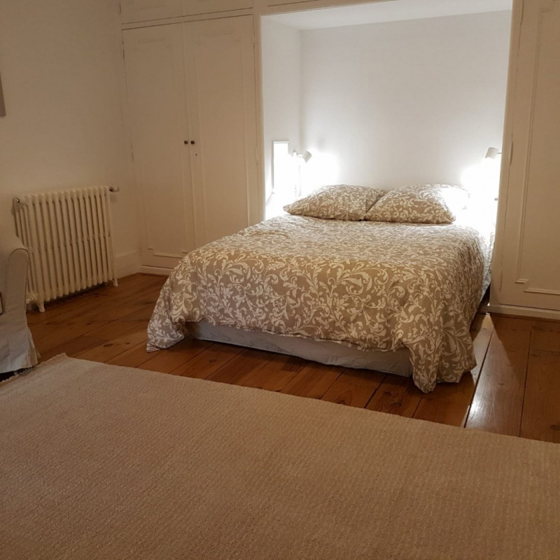 Location appartement Chantilly 990€ CC - Photo 6