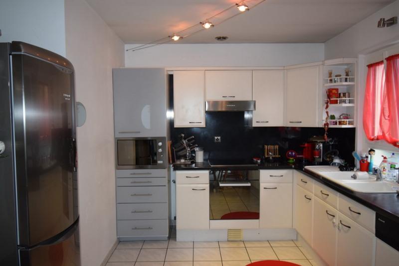 Vente maison / villa Sillingy 446000€ - Photo 3