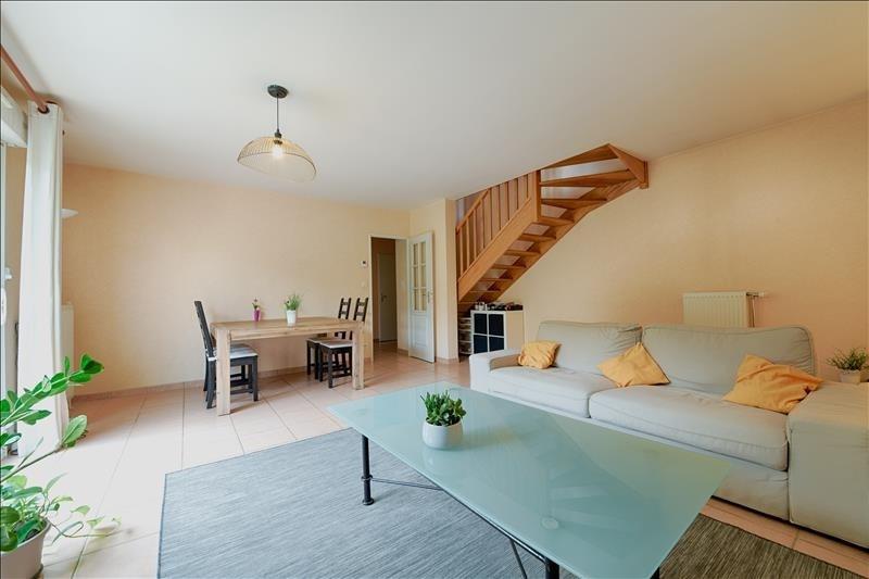 Sale house / villa Toulouse 223200€ - Picture 2