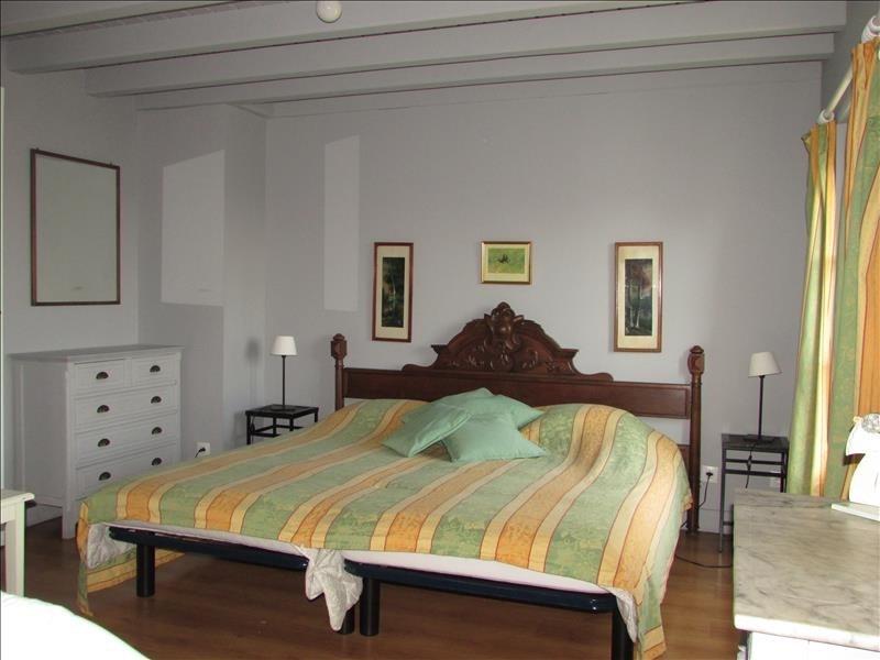 Vente maison / villa Verdelot 240000€ - Photo 6