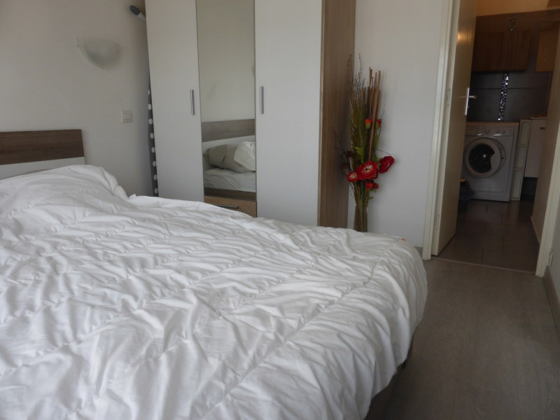 Vente appartement Marseille 1er 96 000€ - Photo 4