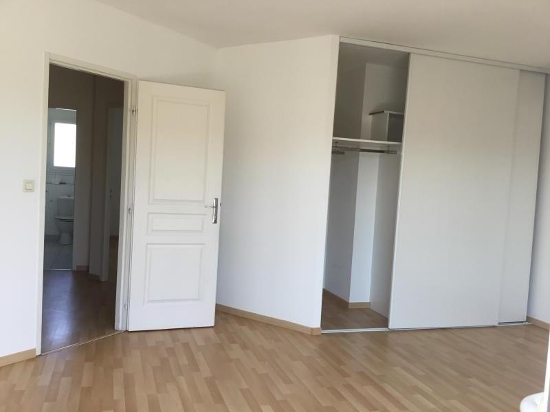 Vente de prestige maison / villa Lee 572000€ - Photo 5