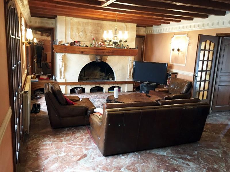 Vente maison / villa Les pavillons sous bois 820000€ - Photo 6