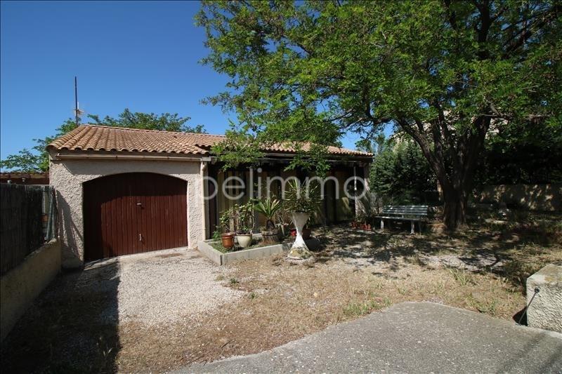 Sale house / villa Lancon provence 325500€ - Picture 7